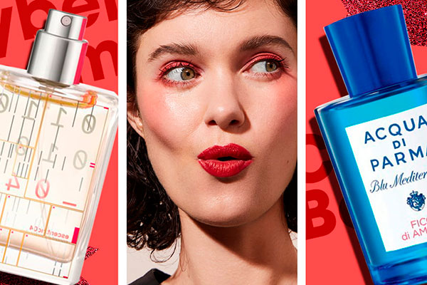 Read more about the article SEPHORA • SALE 30%